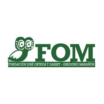 Fundación Ortega y Gasset Gregorio Marañón bienestar y responsabilidad social corporativa