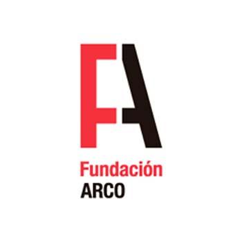 Fundación ARCO bienestar y responsabilidad social corporativa
