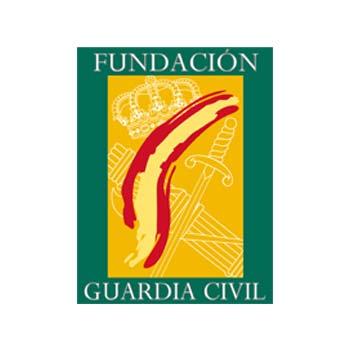 Fundación Guardia Civil bienestar y responsabilidad social corporativa