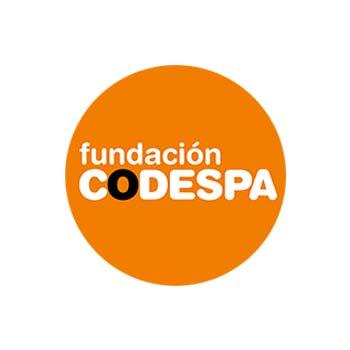fundacions codespa bienestar y responsabilidad social corporativa