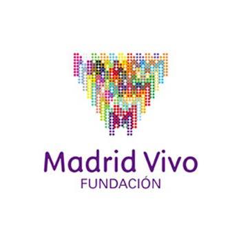 Fundación madrid vivo bienestar y responsabilidad social corporativa