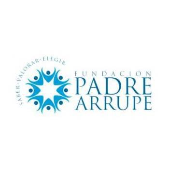 Fundación Padre Arrupe bienestar y responsabilidad social corporativa