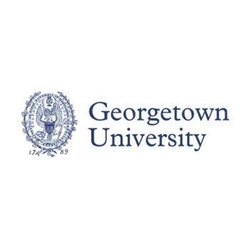 georgetown university bienestar y responsabilidad social corporativa