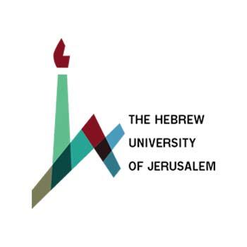 hebrew university jerusalem bienestar y responsabilidad social corporativa