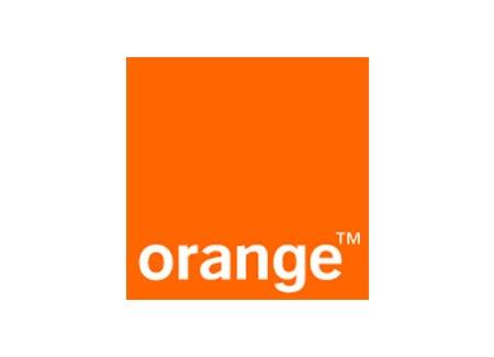 orange seguridad, telecomunicaciones e inteligencia Le ayudamos a protegerse frente a todo tipo de amenazas