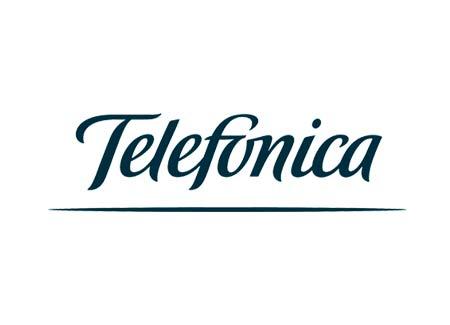 telefonica seguridad, telecomunicaciones e inteligencia Le ayudamos a protegerse frente a todo tipo de amenazas