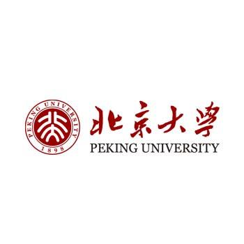 peking university bienestar y responsabilidad social corporativa