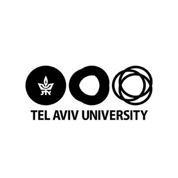 tel aviv university bienestar y responsabilidad social corporativa