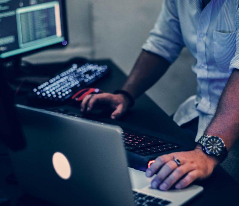 simulacion de ataque BAS Breach Attack Simulation cymulate ciberbit servicios de ciberseguridad gestionada