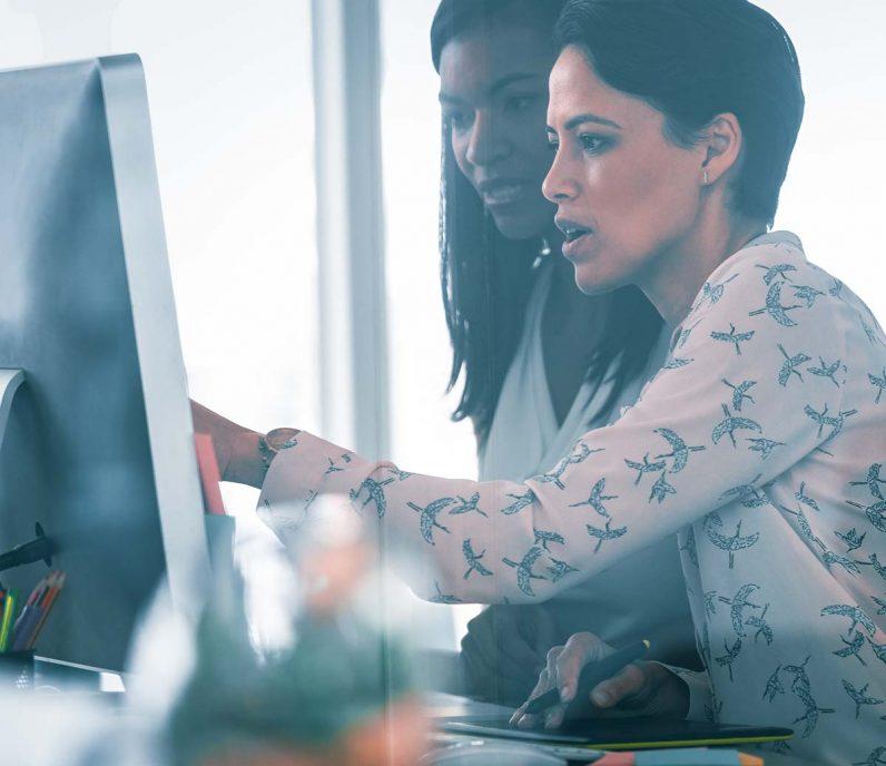Amenazas avanzadas inteligentes Web Threat Intelligence Verint servicios de ciberseguridad gestionada