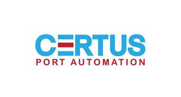 certus port automation Seguridad y protección de Infraestructuras