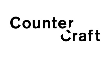counter craft estrategias integrales de ciberseguridad partner