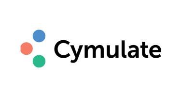 cymulate estrategias integrales de ciberseguridad partner
