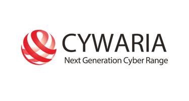 cywaria estrategias integrales de ciberseguridad partner