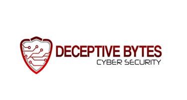 deceptive bytes estrategias integrales de ciberseguridad partner