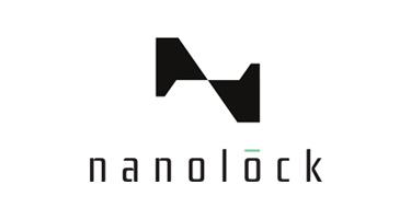 nanolock