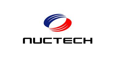 Nuctech Seguridad y protección de Infraestructuras