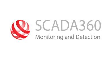 scada360 estrategias integrales de ciberseguridad partner
