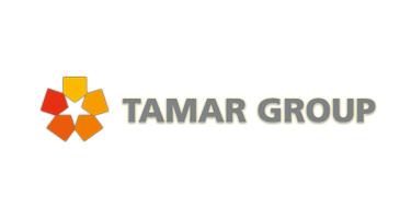 tamar group Seguridad y protección de Infraestructuras