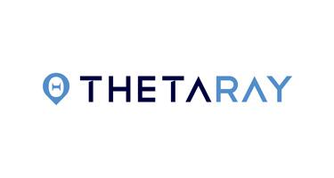 thetaray estrategias integrales de ciberseguridad partner