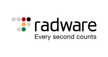 radware estrategias integrales de ciberseguridad partner