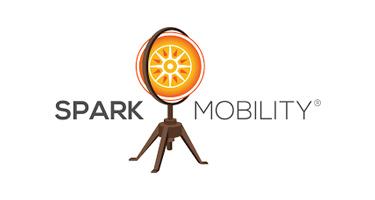 Spark mobility Seguridad y protección de Infraestructurasinspección y detección seguridad y protección de infraestructuras