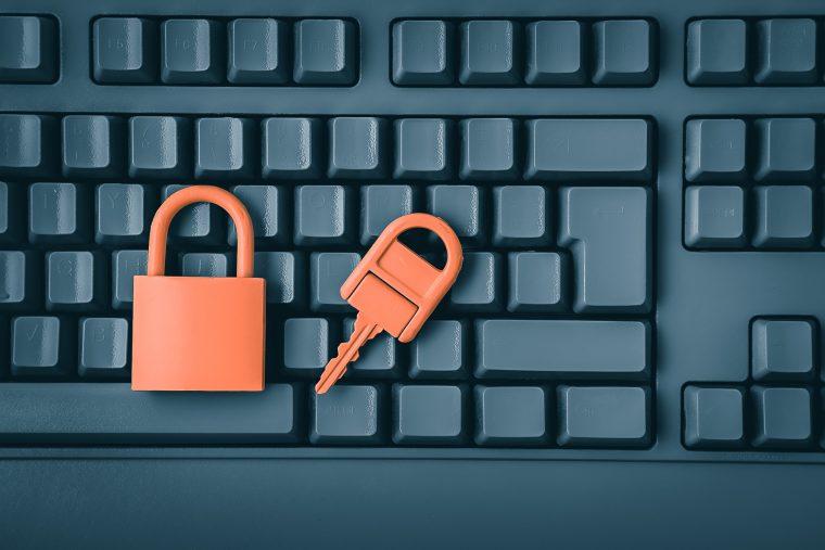 4 riesgos de las Deep y Dark Webs que las empresas deben tener cuenta
