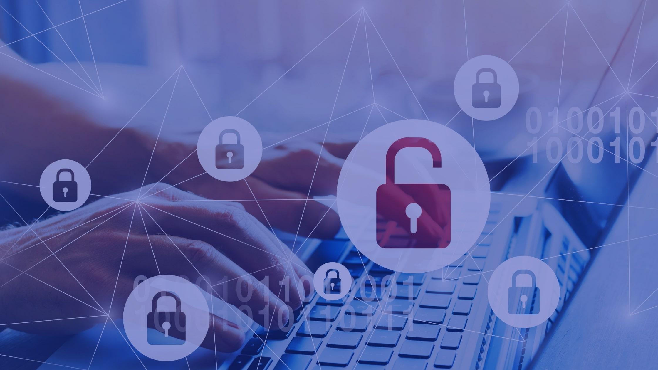 Ciberseguridad en el teletrabajo asignatura pendiente de 2021