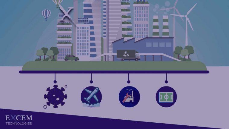 Inteligencia artificial, su aplicación en la seguridad ciudadana y prevención de infracciones.